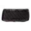 Коврик в багажник (полиуретан) для Kia Rio II HB 2005-2011 (LLocker, 103010401)