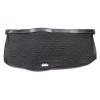 Коврик в багажник (полиуретан) для Kia Soul (AM)  luxe 2008-2013 (LLocker, 103090201)