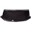 Коврик в багажник (полиуретан) для Kia Venga (YN) HB 2010+ (LLocker, 103100201)