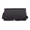 Коврик в багажник (полиуретан) для Land Rover Discovery III/IV 2004+ (LLocker, 132030101)