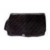 Коврик в багажник (полиуретан) для Land Rover Range Rover Sport 2005-2013 (LLocker, 132040201)