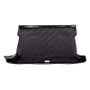 Коврик в багажник (полиуретан) для Lexus LX 470 (UZJ100) 1998-2007 (LLocker, 128010101)