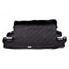 Коврик в багажник (полиуретан) для Lexus LX 570 (URJ200) 2007-2012 (LLocker, 128020101)