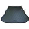 Коврик в багажник (полиуретан) для Lifan Solano (620) SD 2008+ (LLocker, 131020101)