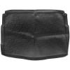 Коврик в багажник для Kia Ceed (Premium) HB 2012+ (LLocker, 103080400)