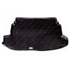 Коврик в багажник для Kia Cerato SD 2009-2013 (LLocker, 103050300)