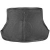 Коврик в багажник для Kia Cerato SD 2013+ (LLocker, 103050500)