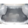 Коврик в багажник для Kia Shuma II SD 1998-2004 (LLocker, 103040100)