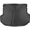 Коврик в багажник для Kia Sorento (XM FL) 2012+ (LLocker, 103070300)