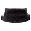 Коврик в багажник для Kia Sorento (XM) 2009-2012 (LLocker, 103070200)