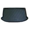 Коврик в багажник для Lifan Breez/520 HB 2006+ (LLocker, 131010100)