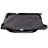 Коврик в багажник для Mazda 3 SD 2009-2013 (LLocker, 110020300)
