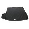 Коврик в багажник для Mazda 3 SD 2013+ (LLocker, 110020500)