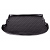 Коврик в багажник для Mazda 6 HB 2007-2012 (LLocker, 110030400)