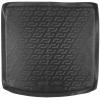 Коврик в багажник для Mitsubishi Outlander III (box) 2012+ (LLocker, 108010500)