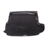 Коврик в багажник для Mitsubishi Outlander XL (саб) 2007-2012 (LLocker, 108010300)