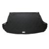 Коврик в багажник (полиуретан) для Nissan Murano II (Z51) 2008+ (LLocker, 105140101)