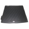 Коврик в багажник (полиуретан) для Nissan Pathfinder IV (R52) 2012+ (LLocker, 105070201)