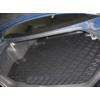 Коврик в багажник (полиуретан) для Nissan Teana SD 2006-2008 (LLocker, 105110101)