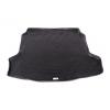Коврик в багажник (полиуретан) для Nissan Teana SD 2008-2014 (LLocker, 105110201)