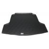Коврик в багажник (полиуретан) для Nissan Teana SD 2013+ (LLocker, 105110301)