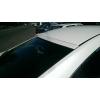 Cпойлер заднего стекла (Козырек) для Mazda 6 2013+ (AVTM, MZDC2013)
