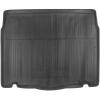 Коврик в багажник (полиуретан) для Opel Astra J HB 2009+ (LLocker, 111010101)