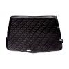 Коврик в багажник (полиуретан) для Opel Insignia HB 2008-2013 (LLocker, 111070101)