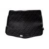 Коврик в багажник (полиуретан) для Opel Insignia SD 2008-2013 (LLocker, 111070201)