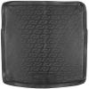 Коврик в багажник (полиуретан) для Opel Insignia Sports Tourer 2008-2013 (LLocker, 111070301)