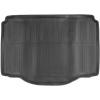 Коврик в багажник (полиуретан) для Opel Mokka 2012+ (LLocker, 111080101)