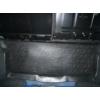 Коврик в багажник (полиуретан) для Peugeot 107 HB 2005+ (LLocker, 120030101)