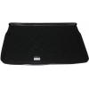Коврик в багажник (полиуретан) для Peugeot 208 (5D) НВ 2012+ (LLocker, 120130101)