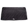 Коврик в багажник (полиуретан) для Peugeot Partner Tepee/Citroen Berlingo (пас.) 2008-2012 (LLocker, 120100301)
