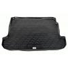 Коврик в багажник (полиуретан) для Renault Fluence SD 2010+ (LLocker, 106090101)