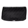 Коврик в багажник (полиуретан) для Seat Altea Freetrack 2007-2009 (LLocker, 123010101)