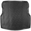 Коврик в багажник для Nissan Almera IV SD 2013+ (LLocker, 105010300)