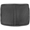 Коврик в багажник для Nissan Qashgai (J11) 2014+ (LLocker, 105050300)