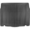 Коврик в багажник для Opel Astra J HB 2009+ (LLocker, 111010100)