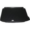Коврик в багажник для Peugeot 308 НВ 2013+ (LLocker, 120070200)