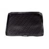 Коврик в багажник для Peugeot 407 SD 2004-2012 (LLocker, 120090100)
