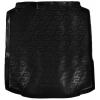 Коврик в багажник (полиуретан) для Skoda Rapid (NH) HB 2012+ (LLocker, 116070101)