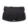 Коврик в багажник (полиуретан) для SsangYong Kyron 2005-2007 (LLocker, 118020101)