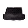 Коврик в багажник (полиуретан) для Subaru Outback III 2003-2009 (LLocker, 140030101)
