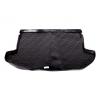 Коврик в багажник (полиуретан) для Subaru Outback IV 2009+ (LLocker, 140030201)