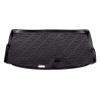Коврик в багажник (полиуретан) для Subaru XV 2011+ (LLocker, 140040101)