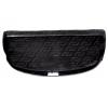 Коврик в багажник (полиуретан) для Suzuki Splash HB 2008+ (LLocker, 112050101)