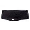 Коврик в багажник (полиуретан) для Suzuki Swift HB 2011+ (LLocker, 112030301)