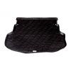 Коврик в багажник (полиуретан) для Toyota Avensis (T25) UN 2002-2009 (LLocker, 109010201)