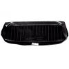 Коврик в багажник (полиуретан) для Toyota RAV4 (3D) 2000-2005 (LLocker, 109040201)